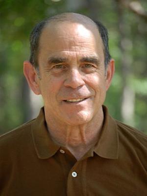 James Truran