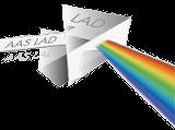 Laboratory Astrophysics Division (LAD)